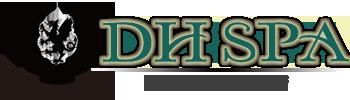 DH SPA ディーエイチスパ